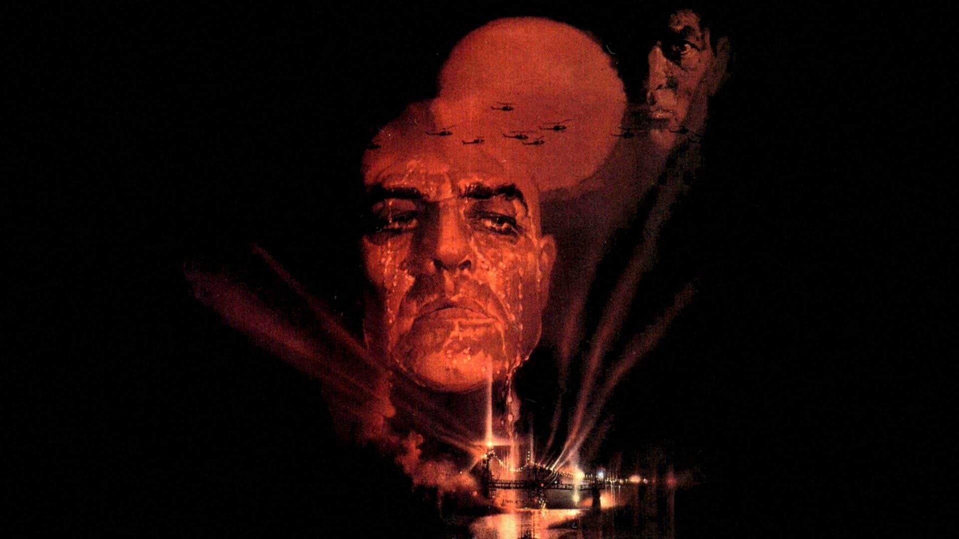 Кадры из фильма Апокалипсис сегодня Apocalypse Now 1979
