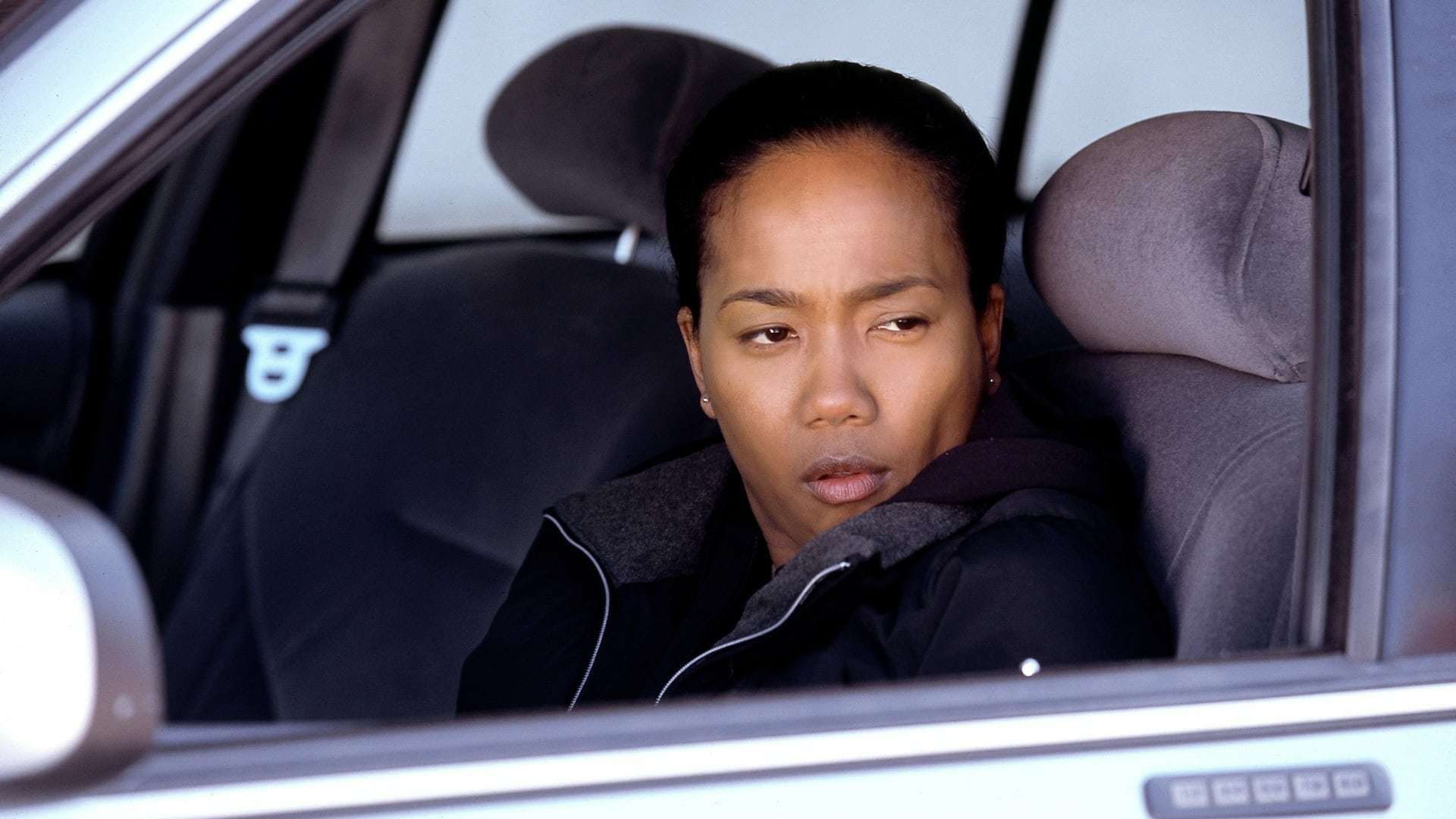 Кадры из фильма Прослушка The Wire 2002