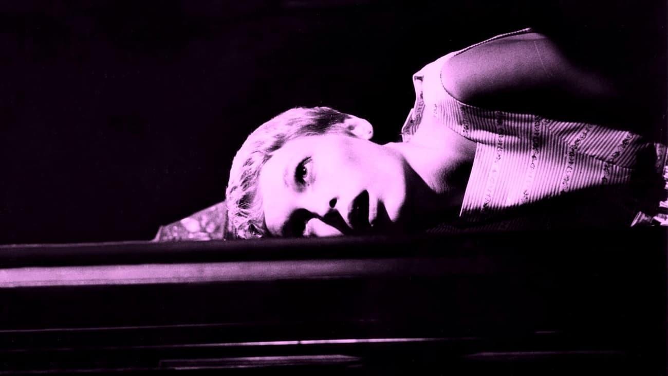 Кадры из фильма Ребенок Розмари Rosemary's Baby 1968