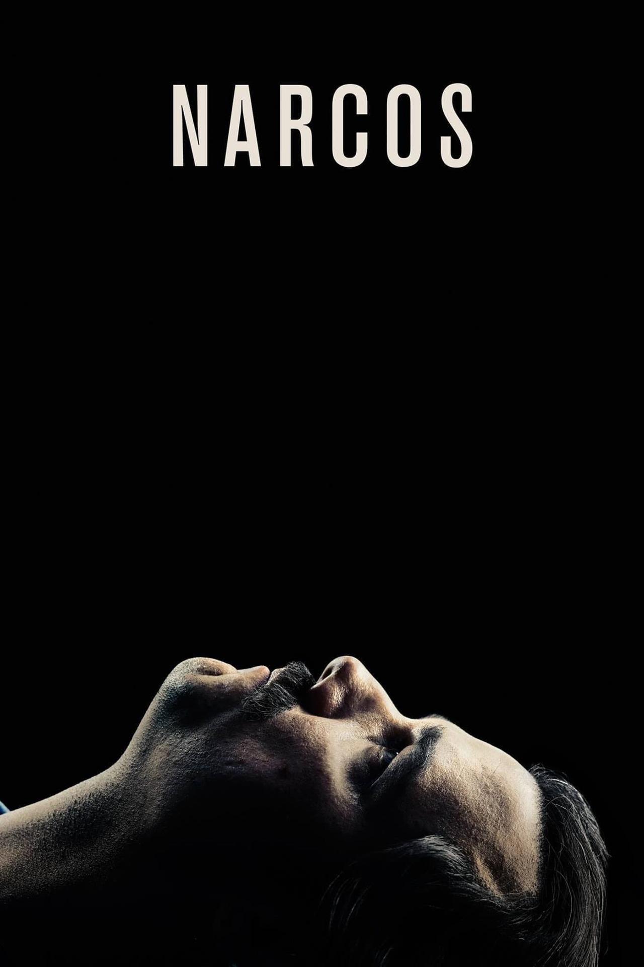 Постер фильма Нарко 2015