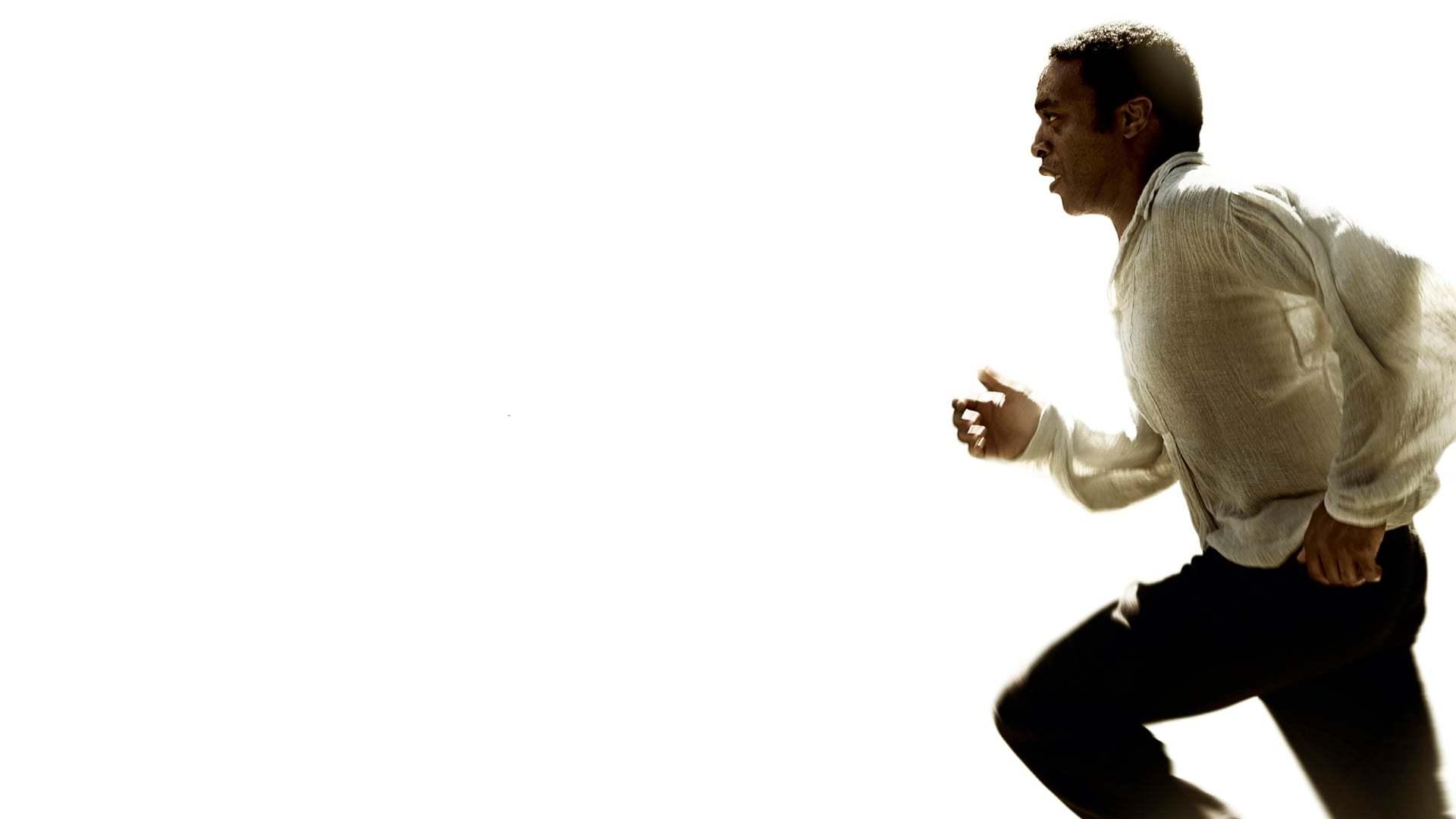 Кадры из фильма 12 лет рабства 12 Years a Slave 2013