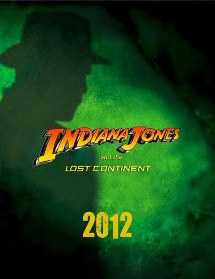 Постер фильма Индиана Джонс 5 2021