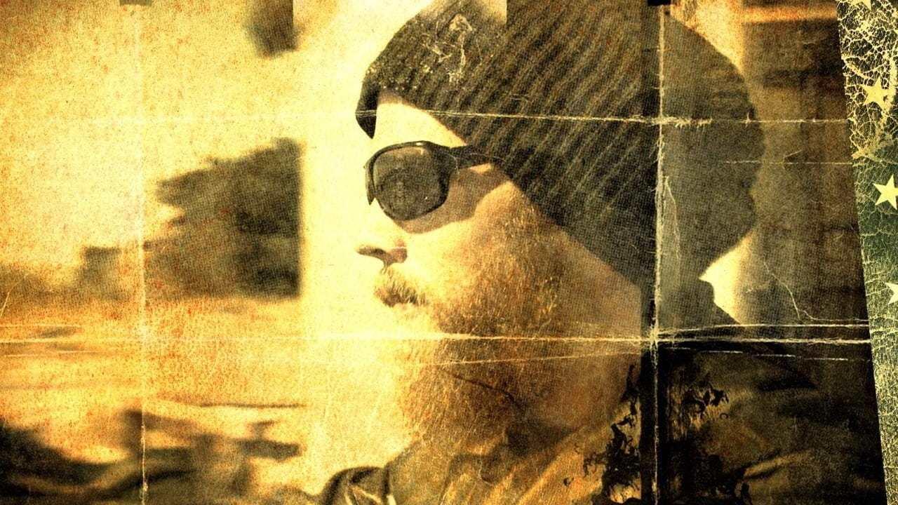 Кадры из фильма Сыны анархии Sons of Anarchy 2008