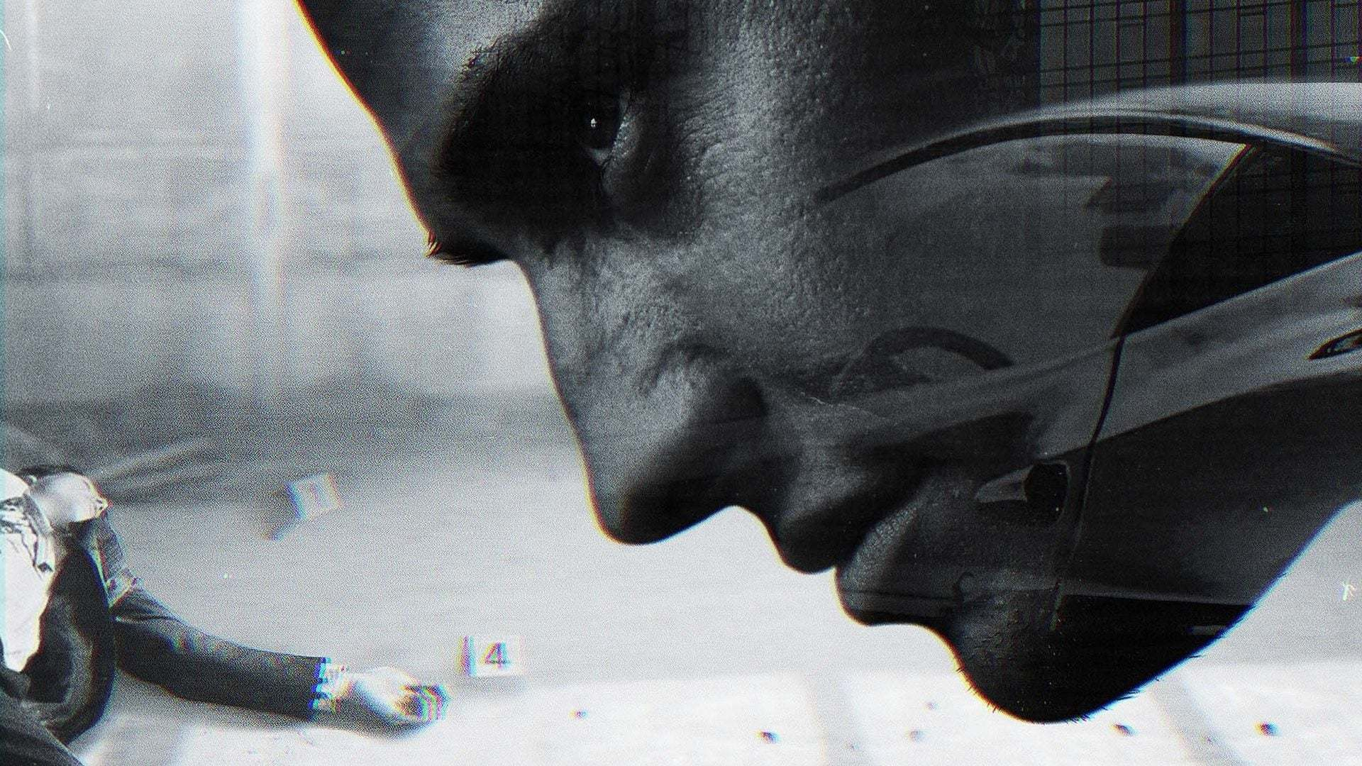 Кадры из фильма  Мажор 2014