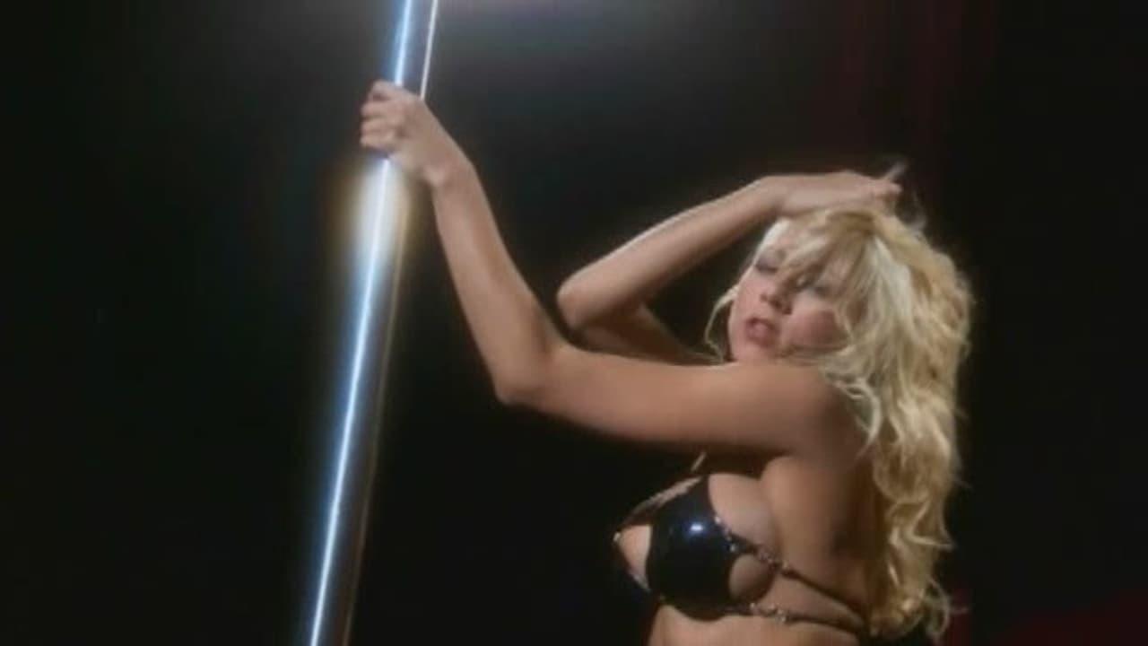 Кадры из фильма Секс-советы Кэти Морган. Еще вопросы? Katie Morgan's Sex Tips 2: Any More Questions? 2009