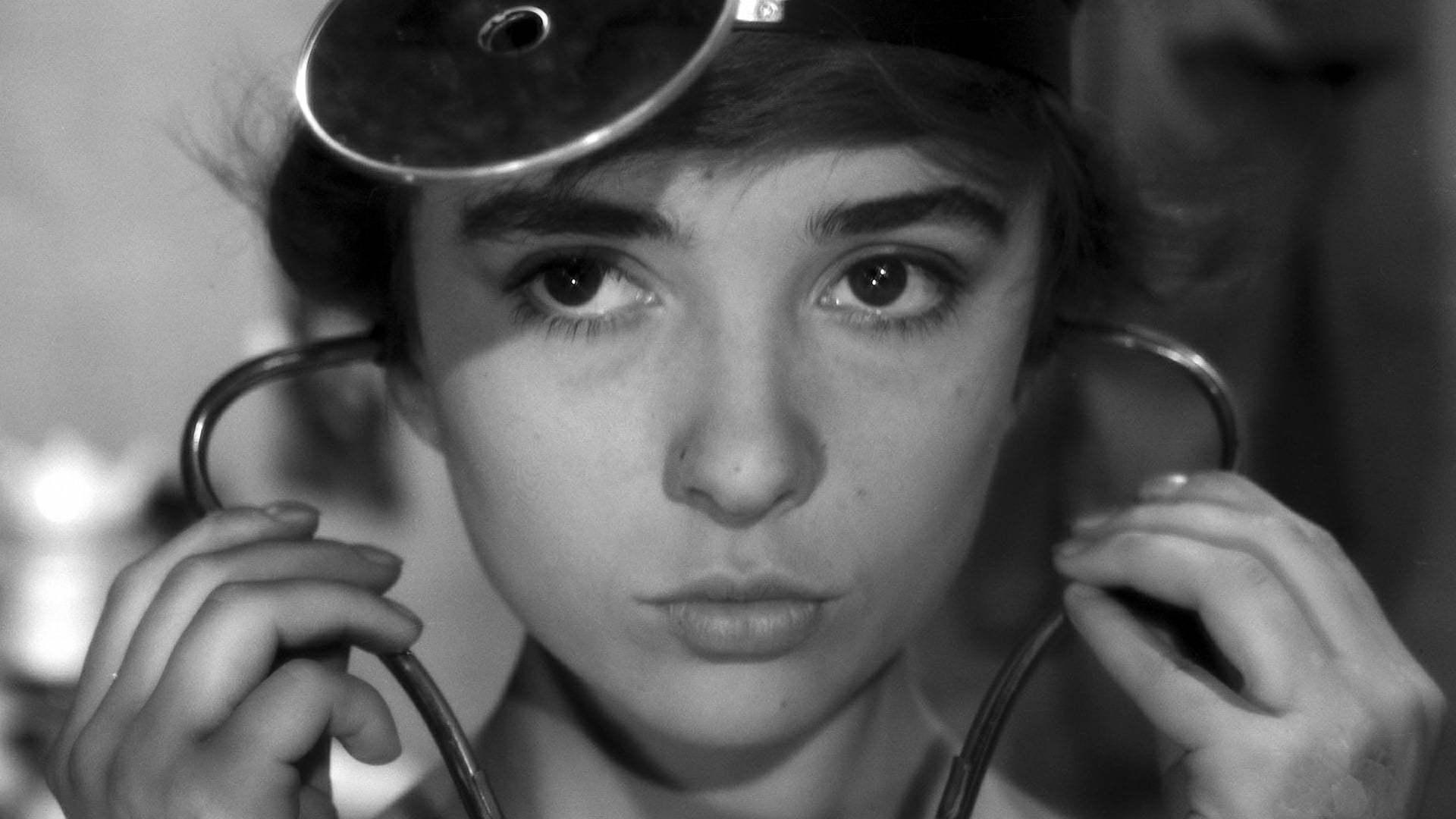Кадры из фильма Невинные чародеи Niewinni czarodzieje 1960
