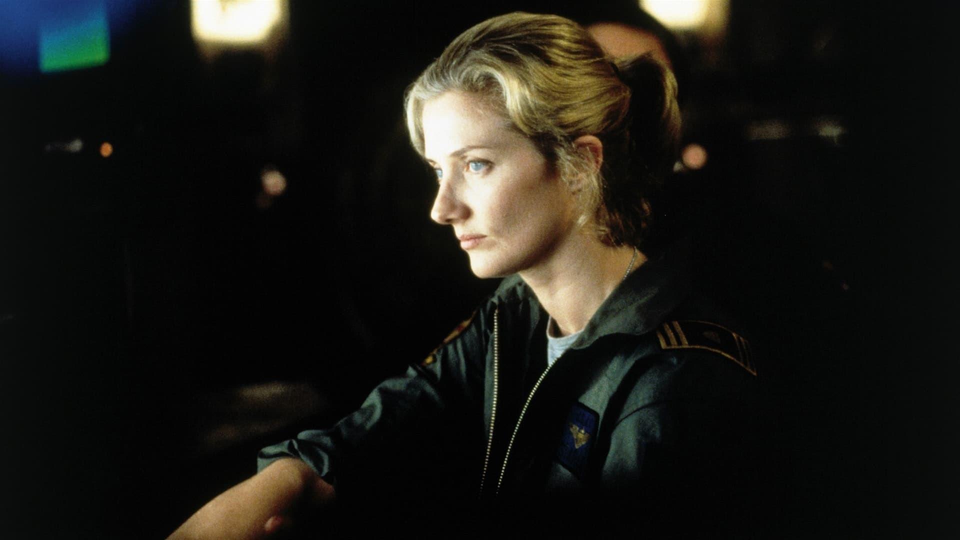Кадры из фильма Сквозь горизонт Event Horizon 1997