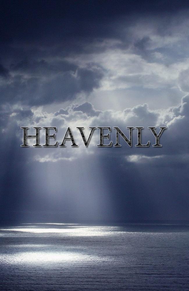 Постер фильма Божественный 2011