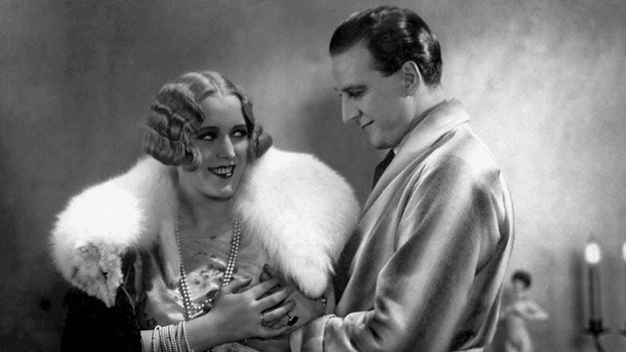 Кадры из фильма Эротикон Erotikon 1929