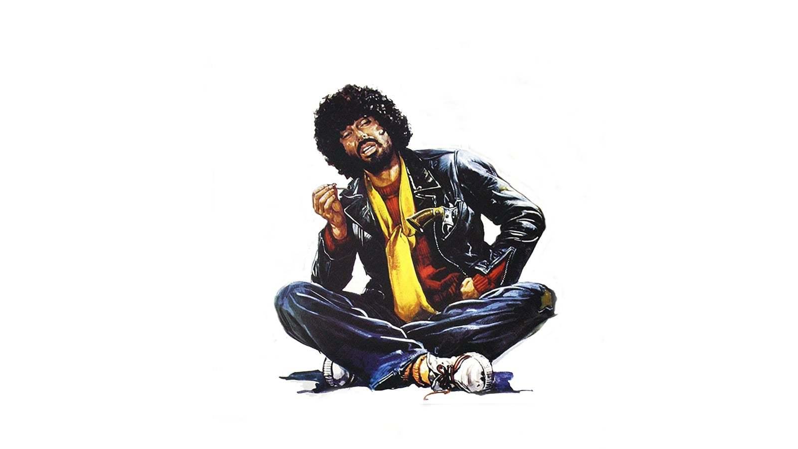 Кадры из фильма Банда головорезов La banda del trucido 1977