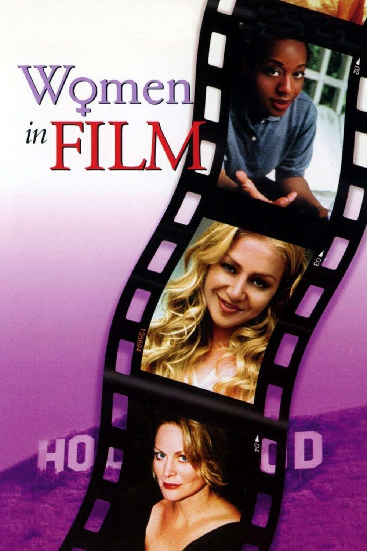Постер фильма  Women in Film 2001