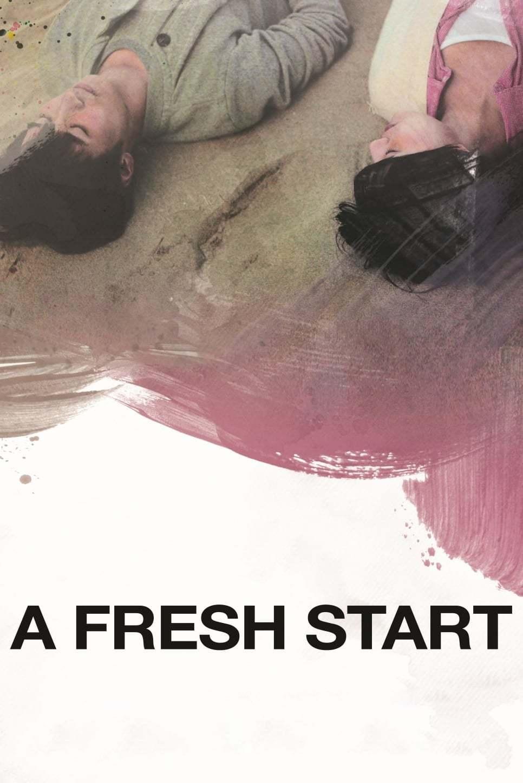 Постер фильма Новое начало 2014