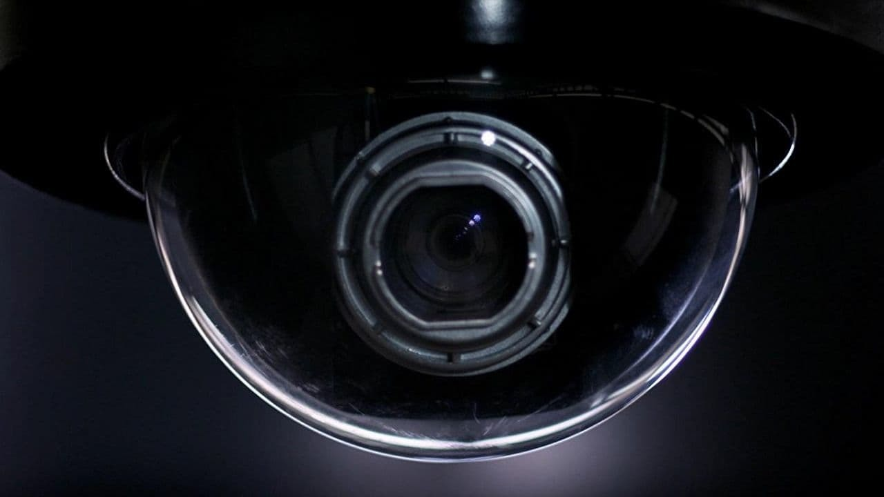 Кадры из фильма Камера бесконечности Infinity Chamber 2016