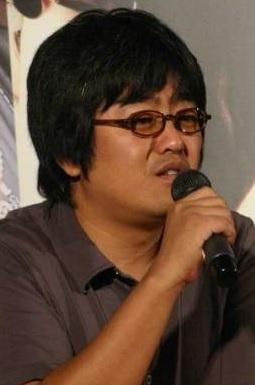 Фото Нам Ги-ун
