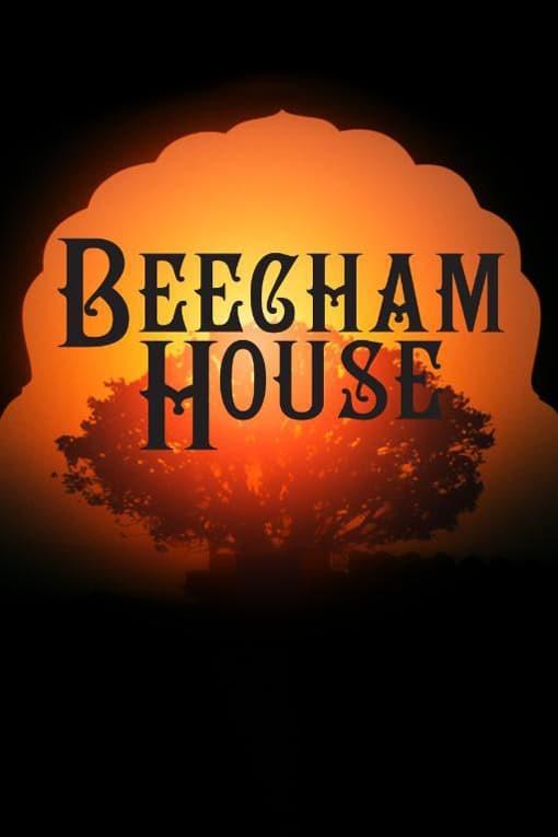 Постер фильма Поместье в Индии Beecham House 2019