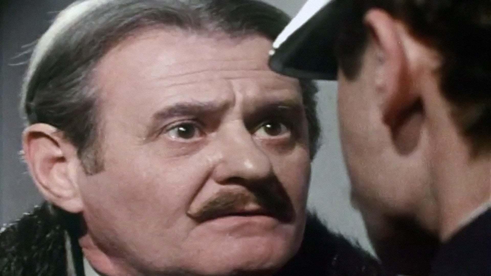 Кадры из фильма Парад мошенников Parada oszustów 1977