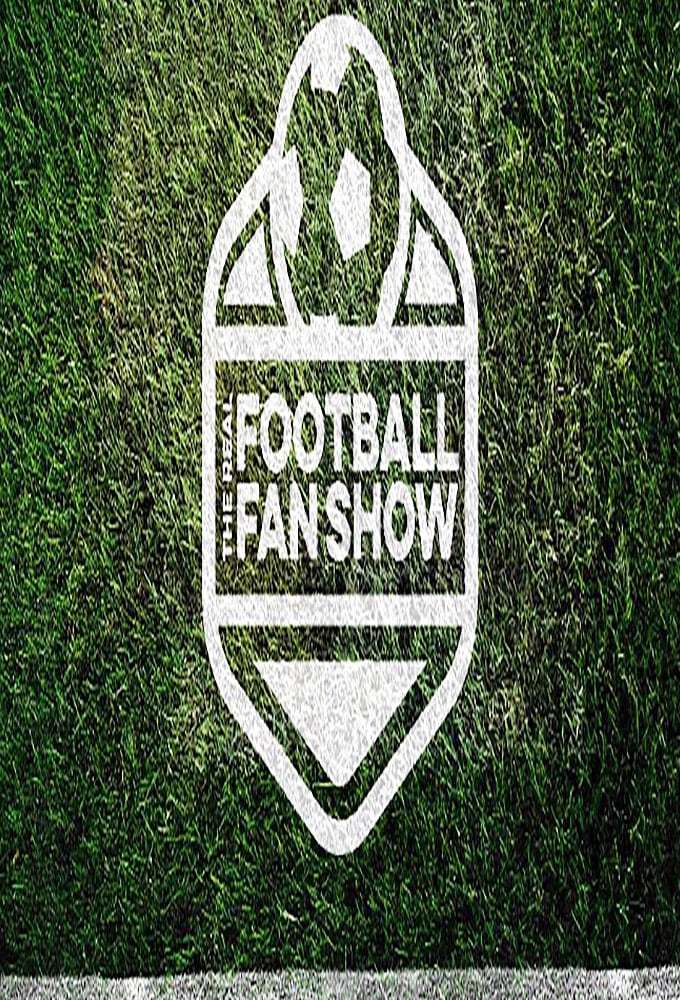 Постер фильма The Football Show 2018