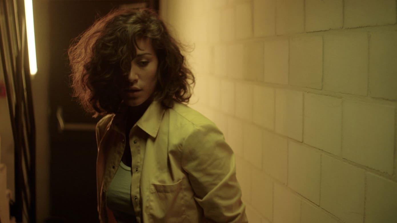 Кадры из фильма  Prise au piège 2019